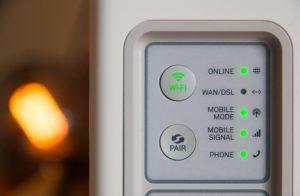Får du det bredbåndet du betaler for?